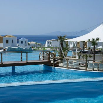 Mitsis Blue Domes Resort Amp Spa Kos Mitsis Hotels