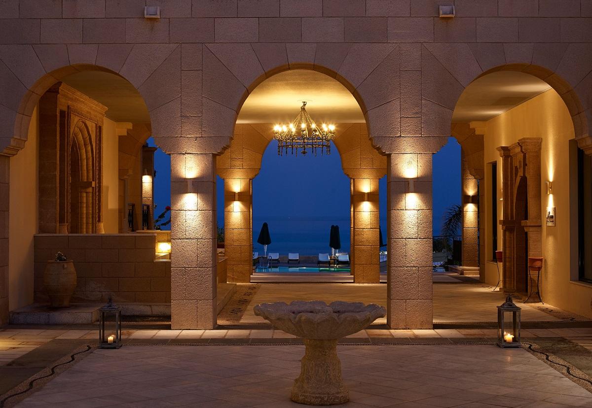 neuer Stil & Luxus begrenzte garantie neueste kaufen Mitsis Lindos Memories Resort & Spa   Rhodes   Mitsis Hotels